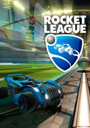 Rocket League Механики