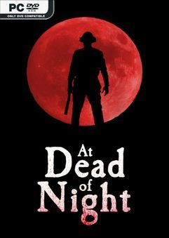 At Dead Of Night