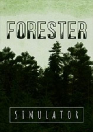 Forester Simulator